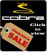 Visit http://www.completegolfer.co.uk/brand/cobra/clearance/