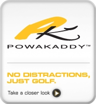 powakaddy