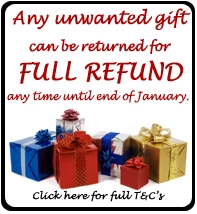 Visit http://www.completegolfer.co.uk/help/christmas-returns.php