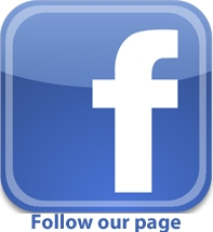 Visit http://www.facebook.com/pages/CompleteGolfercouk/159347020750669?sk=wall