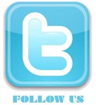 Visit http://twitter.com/completegolfer1