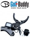 Powakaddy GolfBuddy Holder for Sport/Freeway II