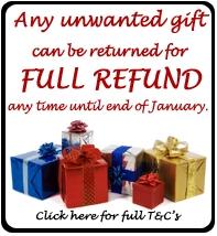 Visit http://www.completegolfer.co.uk/help/christmas-returns.php