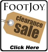 Visit http://www.completegolfer.co.uk/brand/footjoy/clearance/mens-shoes-sale/