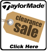 Visit http://www.completegolfer.co.uk/brand/taylormade/clearance/