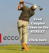 Visit http://www.completegolfer.co.uk/store/shoes/mens-shoes/?brand=ecco