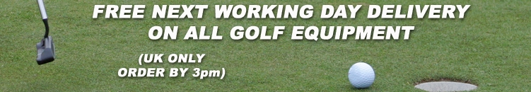 Visit http://www.completegolfer.co.uk/help/delivery.php