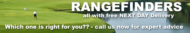 Visit http://www.completegolfer.co.uk/store/accessories/rangefinders/
