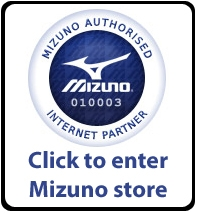 mizuno golf equipment