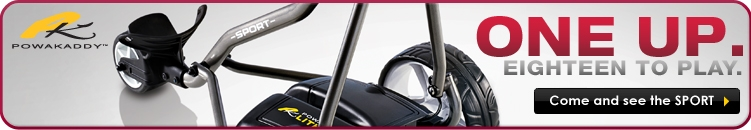 Visit http://www.completegolfer.co.uk/store/trolleys/electric-trolleys/powakaddy-sport-electric-golf-trolley.php