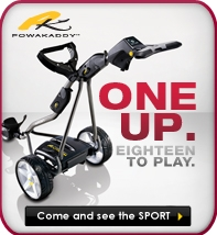 Visit http://www.completegolfer.co.uk/brand/powakaddy/trolleys/electric-trolleys/