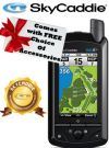 skycaddie,skycaddie sgxw gps rangefinder, skycaddie sgxw, skycaddie sgxw gps, skycaddie sgxw rangefinder