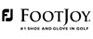 Buy FootJoy golf equipment at lowest UK price guaranteed from authorised UK stockist.