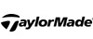 Buy TaylorMade golf equipment at lowest UK price guaranteed from authorised UK stockist.