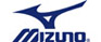 Buy Mizuno golf equipment at lowest UK price guaranteed from authorised UK stockist.