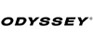 Buy Odyssey golf equipment at lowest UK price guaranteed from authorised UK stockist.