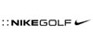 Buy Nike golf equipment at lowest UK price guaranteed from authorised UK stockist.