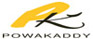 Buy Powakaddy golf equipment at lowest UK price guaranteed from authorised UK stockist.
