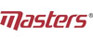 Buy Masters golf equipment at lowest UK price guaranteed from authorised UK stockist.