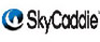 Buy SkyCaddie golf equipment at lowest UK price guaranteed from authorised UK stockist.