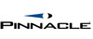 Buy Pinnacle golf equipment at lowest UK price guaranteed from authorised UK stockist.