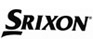 Buy Srixon golf equipment at lowest UK price guaranteed from authorised UK stockist.