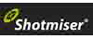 Buy Shotmiser golf equipment at lowest UK price guaranteed from authorised UK stockist.