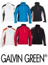 Galvin Green Axl Jacket