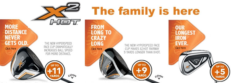 Visit http://www.completegolfer.co.uk/callaway-golf-clubs/