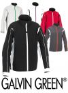 Galvin Green Ace Jacket