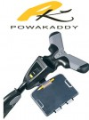 Powakaddy Scorecard Holder for Sport or Freeway II