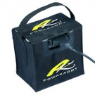 Powakaddy Battery 18 Hole (Standard 24amp size)