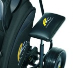 Powakaddy Freeway/Robokaddy Seat PK7200