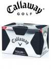 Callaway Golf Tour i(z) Golf Balls 1 Dozen