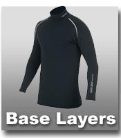Galvin Green Base Layers