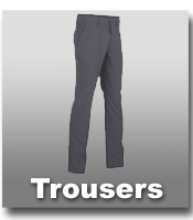 Galvin Green Trousers