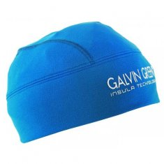 Galvin Green Doyle Insula Hat Blue