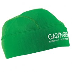 Galvin Green Doyle Insula Hat Green