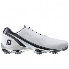 FootJoy DNA Shoes 53388