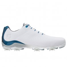 FootJoy DNA Shoes 53488