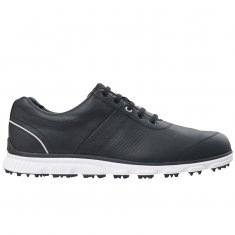 FootJoy DryJoys Casual Golf Shoes 53697