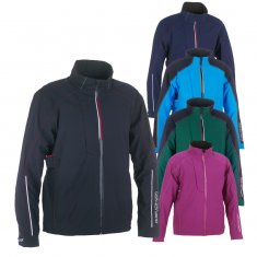 Galvin Green Apex Jacket