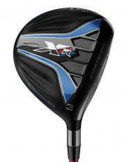 Callaway XR 16 Fairway Wood