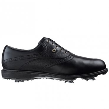 FootJoy Hydrolite 2.0 Shoes Black 50055