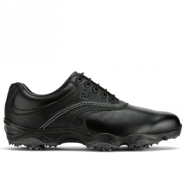 FootJoy Originals Black 45342