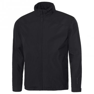 Galvin Green Atlas Jacket Black