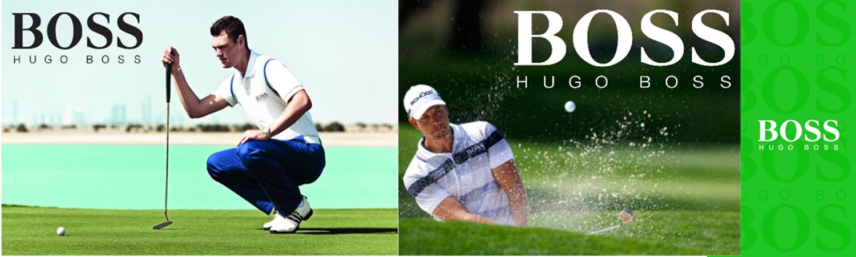 Outlet Store Verkauf Kostenloser Versand neueste Kollektion Mens Hugo Boss Golf Clothing | Hugo Boss Mens Clothing ...