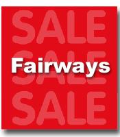 https://www.completegolfer.co.uk/fairways-sale