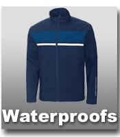 Galvin Green Waterproofs