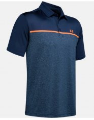 Under Armour Playoff polo 2.0 Academy (418)